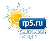 Погода в ермаковском красноярского края на сегодня